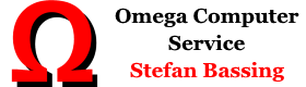 Omega Computer Service